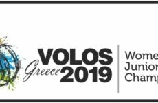 O Βόλος φιλοξενεί το ΕυρωπαϊκόΠρωτάθλημα Υδατοσφαίρισης Νεανίδων 2019