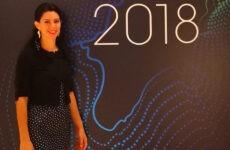 Ικαρία: Μεγάλη κινητοποίηση για τον εντοπισμό της 34χρονης Νάταλι