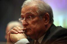 Ο πρώην υπουργός Οικονομίας Γιάννης Παπαθανασίου αναλαμβάνει πρόεδρος των ΕΛΠΕ