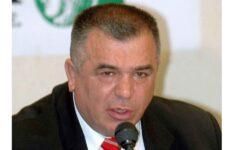 Έφυγε από τη ζωή ο Ολυμπιονίκης Γιώργος Ποζίδης