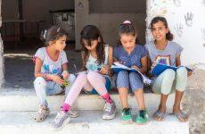 Υπογεννητικότητα & δημογραφικό πρόβλημα στην Ελλάδα
