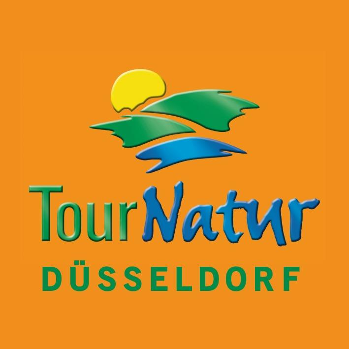 Συμμετοχή της Περιφέρειας Θεσσαλίας στη διεθνή έκθεση τουρισμού «Tour Natur 2019» στο Ντίσελντορφ της Περιφέρειας Θεσσαλίας