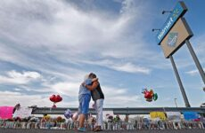 ΗΠΑ: Στους 21 οι νεκροί από την επίθεση στο Ελ Πάσο