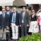 Τα Κατσώνεια τιμήθηκαν στον Δήμο Σκιάθου