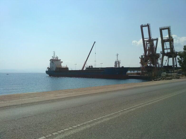 Π.Π.Μ.: Καράβια πάνε και έρχονται… στην ΑΓΕΤ