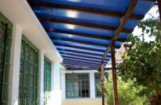 Λειτουργία τμημάτων με τρεις μαθητές σε Ειδικά Σχολεία της Μαγνησίας
