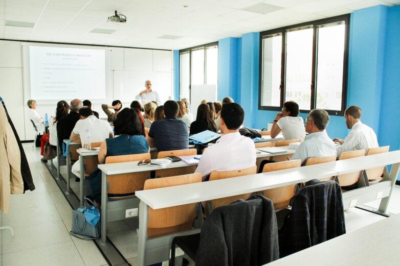 Ευρωπαϊκός Χώρος Εκπαίδευσης: Η υποστήριξη των εκπαιδευτικών είναι ζωτικής σημασίας