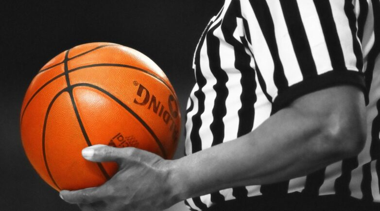 Τουρνουά Μπάσκετ Ερασιτεχνών – Παλαιμάχων
