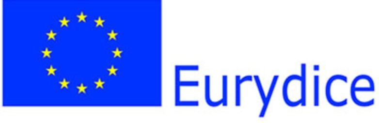 Το Δίκτυο ΕΥΡΥΔΙΚΗ δημοσιεύει το σχολικό και ακαδημαϊκό ημερολόγιο για το 2019/20