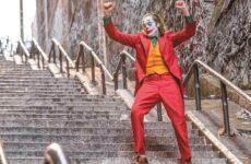 Φεστιβάλ Βενετίας: Σταρ, ερμηνείες για Όσκαρ και… ουρές