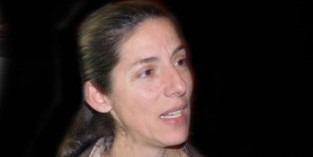Πένθος στο Πήλιο για τον θάνατο της 43χρονης γιατρού Φωτεινής Πάνου