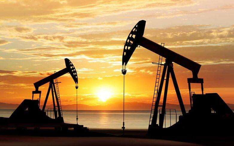 Εκτοξεύτηκε η τιμή του πετρελαίου μετά τις επιθέσεις στη Σαουδική Αραβία