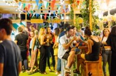 Street food festival – Volos edition 2019