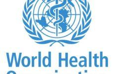 Εμβολιασμός: Η Ευρωπαϊκή Επιτροπή και ο Παγκόσμιος Οργανισμός Υγείας ενώνουν τις δυνάμεις τους