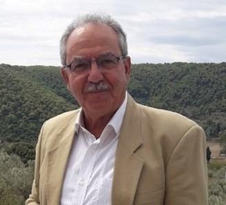 Συμμετοχή του προέδρου του Λιμενικού Ταμείου Άγγελου Ξηντάρη σε εκπαιδευτικό σεμινάριο στην Αθήνα