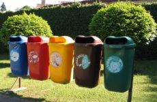 Διαχείριση σκουπιδιών στην Σκόπελο: Μια νέα ποιότητα ζωής στο νησί είναι εφικτή