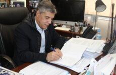 Nέο πρόγραμμα από την Περιφέρεια για την ενεργειακή αναβάθμιση άλλων 17 κτιρίων στη Θεσσαλία