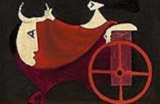 Μετασχηματισμοί, Nέα Πεδία και Ερωτήματα στην Ευρωπαϊκή Ιστοριογραφία