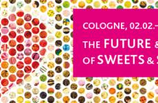 Στη Διεθνή Έκθεση Ζαχαρωδών & Συναφών Προϊόντων I.S.M. 2020 το Επιμελητήριο Μαγνησίας