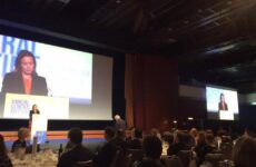 Ετήσια Γενική Συνάντηση των Κέντρων Ευρωπαϊκής Πληροφόρησης στην Πράγα η Περιφέρεια Θεσσαλίας