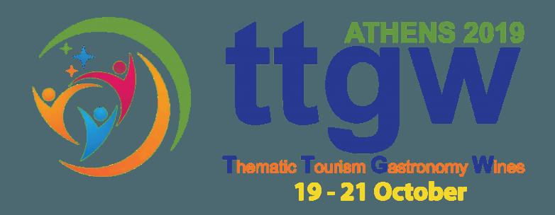 Συμμετοχή του Επιμελητηρίου Μαγνησίας στην 1η Διεθνή Έκθεση Θεματικού Τουρισμού – Γαστρονομίας και Οίνου