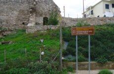Στο ΕΣΠΑ η ανάπλαση της περιοχής του Παλαιού Λιμεναρχείου στα Παλαιά Βόλου
