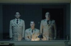 «Το Πραξικόπημα» σε Μεταξουργείο και Αχίλλειον