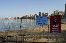 ΟΗΕ για Αμμόχωστο: Δεν πρέπει να γίνουν ενέργειες που δεν είναι σύμφωνες με τα ψηφίσματα