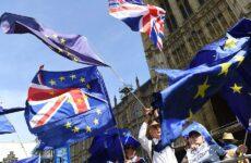 Brexit: «Όχι» από Βρυξέλλες στην επανέναρξη διαπραγματεύσεων
