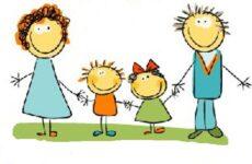 Σχολές Γονέων στο Δήμο Ρήγα Φεραίου