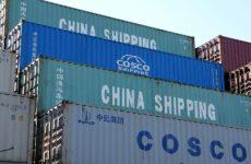 Οι κινεζικές επενδύσεις που περιλαμβάνονται στο νέο πλαίσιο συνεργασίας Αθήνας – Πεκίνου