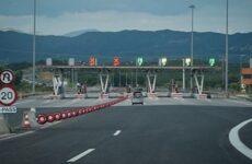 Συμφωνία παραχωρησιούχων για ενιαίο e-pass σε όλους τους αυτοκινητόδρομους