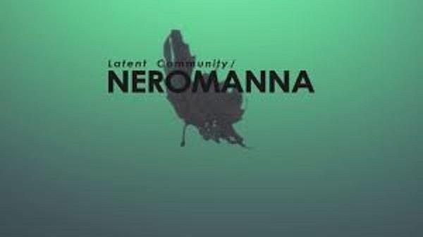 Εξαιρετικού ενδιαφέροντος η ταινία μικρού μήκους  'NEROMANNA'