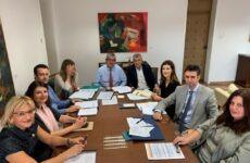 Ριζοσπαστική αλλαγή διαδικασιών για τη γρήγορη υλοποίηση των έργων του ΕΣΠΑ