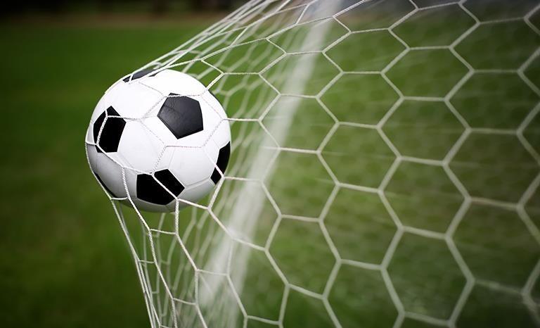 Eιδικότητα ποδοσφαίρου του ΤΕΦΑΑ ΤΡΙΚΑΛΩΝ