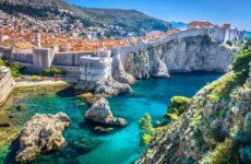 Η Κροατία πρόκειται να προσχωρήσει στον χώρο Σένγκεν