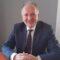 """Αθ.Λιούπης: Εξασφάλιση δικτύου υψηλής ταχύτητας στις """"Λευκές Περιοχές"""" της Μαγνησίας"""