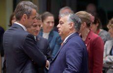 ΕΕ: Δέσμευση για στήριξη των χωρών της ανατολικής Μεσογείου στο προσφυγικό-μεταναστευτικό