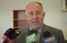 Επιστολή δημάρχου Ρήγα Φεραίου προς ΟΠΕΚΑ για τρίτεκνες & πολύτεκνες μητέρες