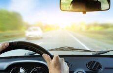 ΕΕ: Πρόγραμμα ανταλλαγών για την οδική ασφάλεια με 12 κράτη μέλη
