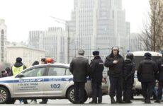 Τραγωδία στη Ρωσία: Άνδρας εισέβαλε σε παιδικό σταθμό και σκότωσε εξάχρονο αγοράκι