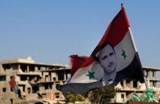 Συρία: Για πρώτη φορά από την αρχή του πολέμου συνομιλίες Άσαντ – αντιπολίτευσης για νέο Σύνταγμα