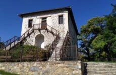 Νέα εποχή για το Ψηφιακό Μουσείο και το Μουσείο Μινιατούρας στην Τσαγκαράδα