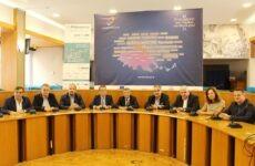 Με τιμώμενη Περιφέρεια τη Θεσσαλία η 35η Διεθνής Έκθεση ΤουρισμούPhiloxenia