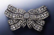 Διαμάντι 49 καρατίων ανάμεσα στα κλοπιμαία από το μουσείο της Δρέσδης (φωτογραφίες)