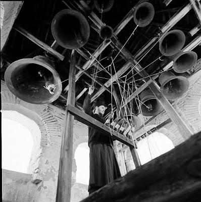 Έκθεση Φωτογραφίας «Άθως – Επέκεινα των ορίων του Χρόνου» στο Πολιτιστικό Κέντρο Νέας Ιωνίας