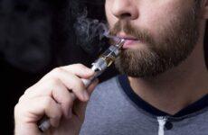 Βέλγιο: Θάνατος 18χρονου που για πρώτη φορά αποδίδεται στη χρήση ηλεκτρονικού τσιγάρου
