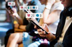 Πόσα κερδίζει ένας μέσος influencer – Ο «τιμοκατάλογος» για μία φωτογραφία στο Instagram