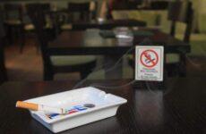 Κατατέθηκε στο ΣτΕ η προσφυγή του ΠΑΣΚΕΔΙ για τον αντικαπνιστικό νόμο