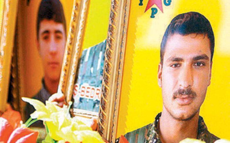 Αποχώρηση των Κούρδων απαιτεί η Τουρκία